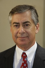 Picture of Neal R. Kalis