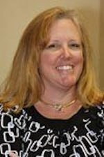 Picture of Kimberly P. Fohr