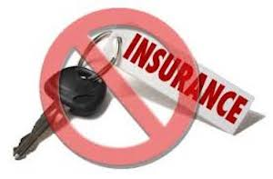 Florida's Uninsured Motorists