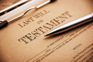 Dangers of self prepared last will testament ft lauderdale why it is important to have your last will and testament prepared by an experienced probate attorney verses doing it yourself while you are not legally solutioingenieria